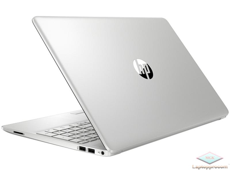 HP 15S-DU0041TX