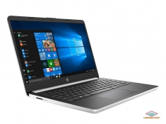 HP 14, Core i5-1035G4, 256GB, 8GB, 14in FHD, Win10.