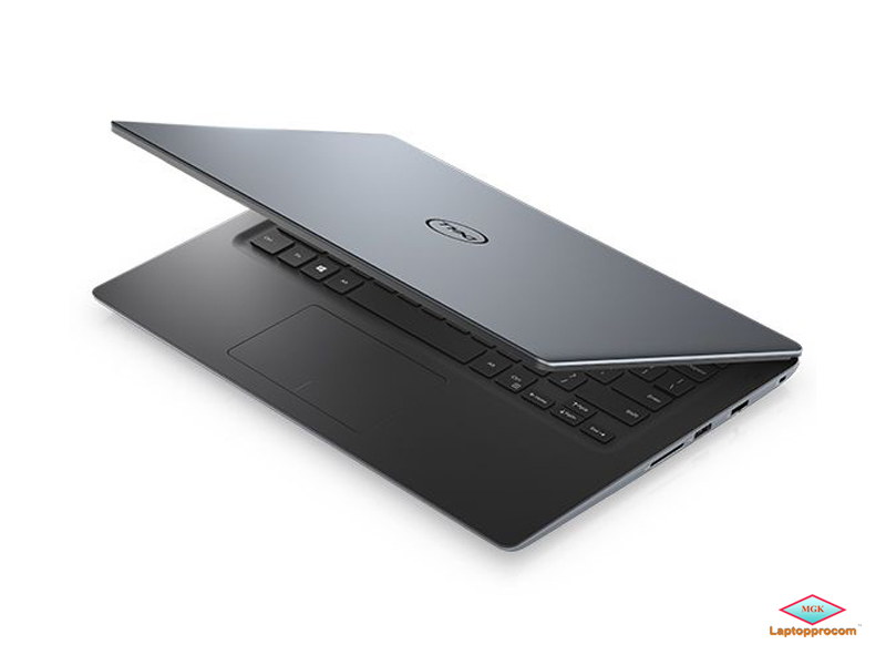 Dell Vostro 5481, Core i5-8265U, 1TB, 4GB, 2GB MX130, 14in FHD, DOS