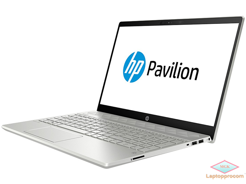 Laptop HP Pavilion 15-CS1008TU