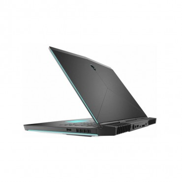 Dell Alienware 15 R4,Core i7-8750H, 256GB SSD + 1TB HDD, Ram 16GB, 8GB GTX1070, 15.6 FHD, Win 10