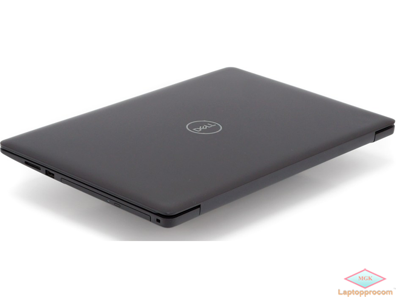 DELL INSPRIRON 5570 GIÁ HOT
