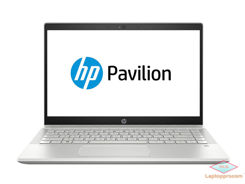 HP Pavilion 14-Ce2039TU, Core i5-8265U, 1TB, 4GB, Intel, 14in FHD, Win10.
