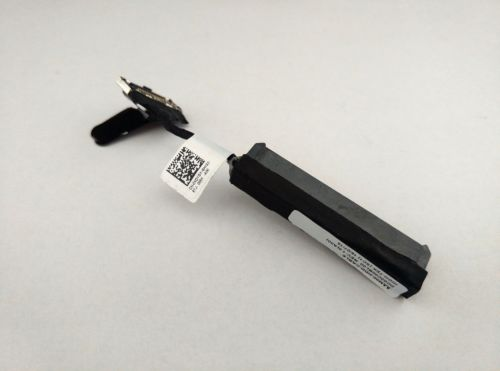 Cable HDD Dell XPS15 9550, 9560 Zin