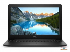 Dell Vostro 3590, Core i7-10510U, 256GB, 8GB, AMD 610, 15.6in FHD, W10