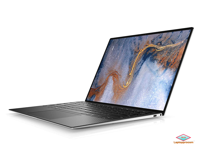 Dell XPS13-9300, Core i5 1035G1, 256GB, 8GB, 13.4in FHD+ , Win 10Home.