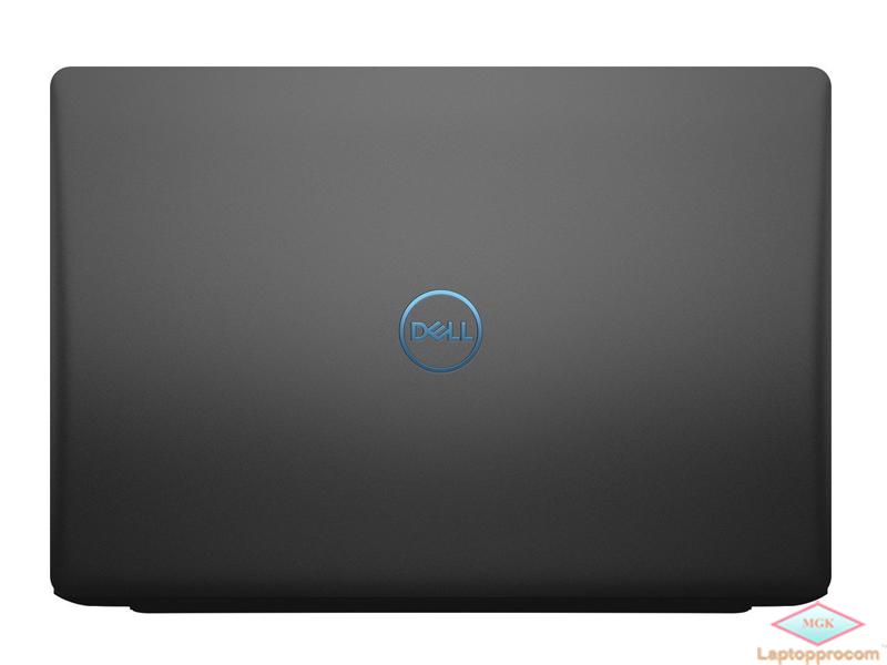 Dell G3 3579 bán chạy