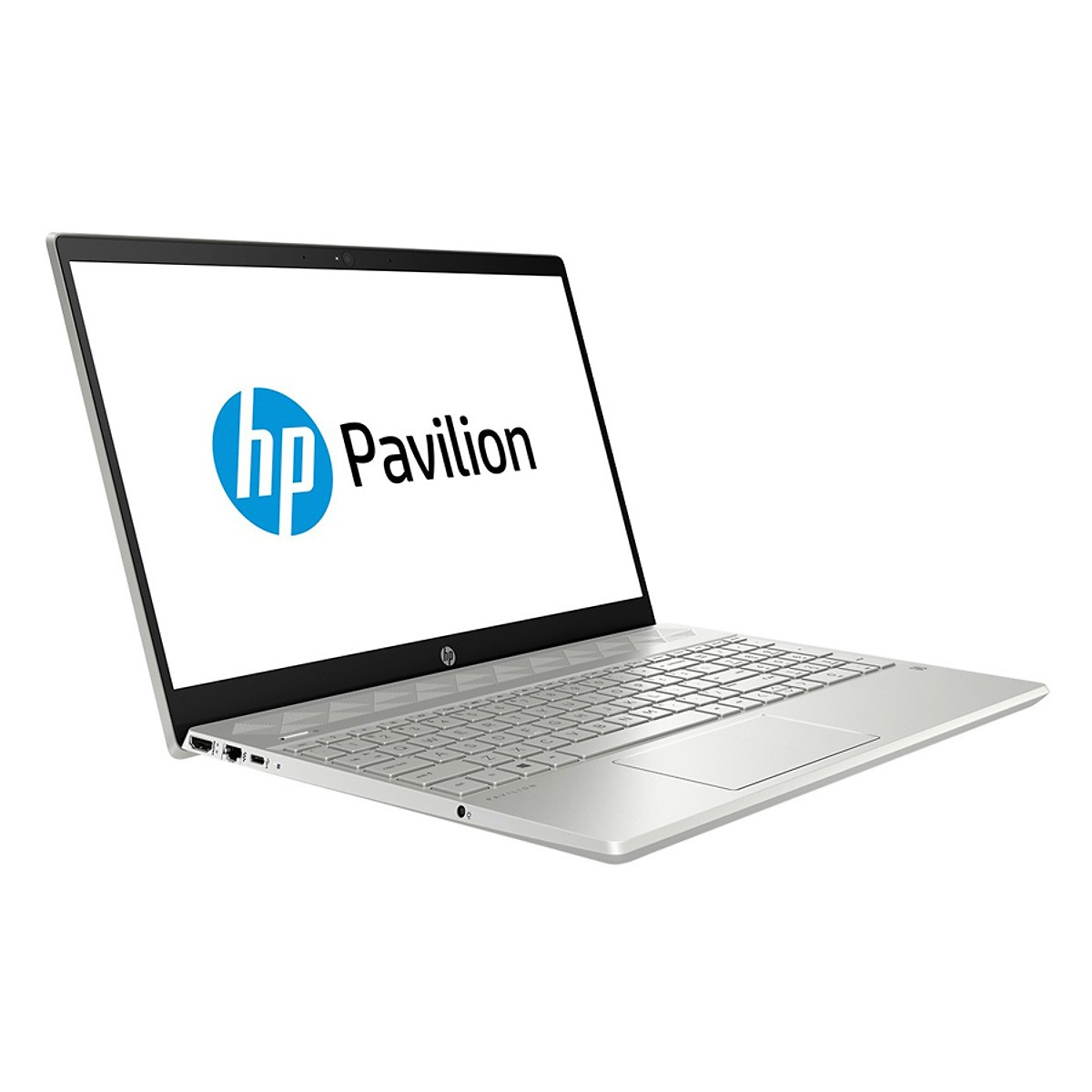 HP Pavilion 15-CS2057TX, Core i5-8265U, 1TB, 4GB, 2GB MX130, 15.6in FHD, Win 10.