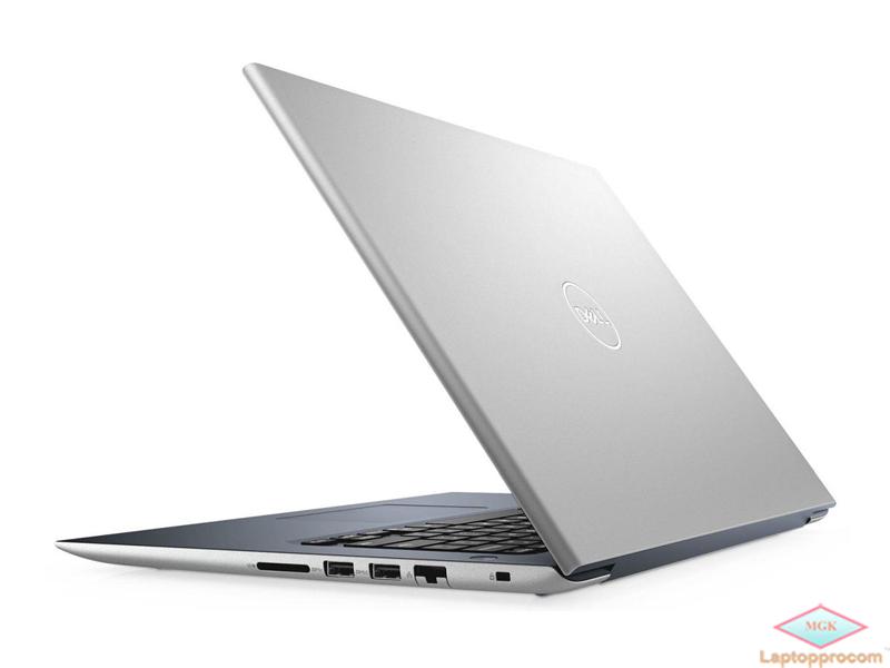 Dell vostro 5471 - thiết kế