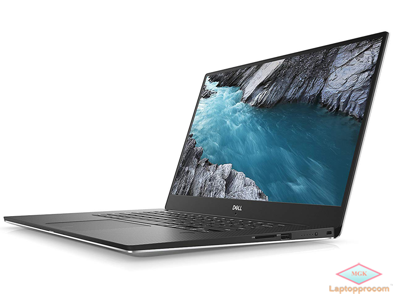 Dell XPS15-9570 cao cấp