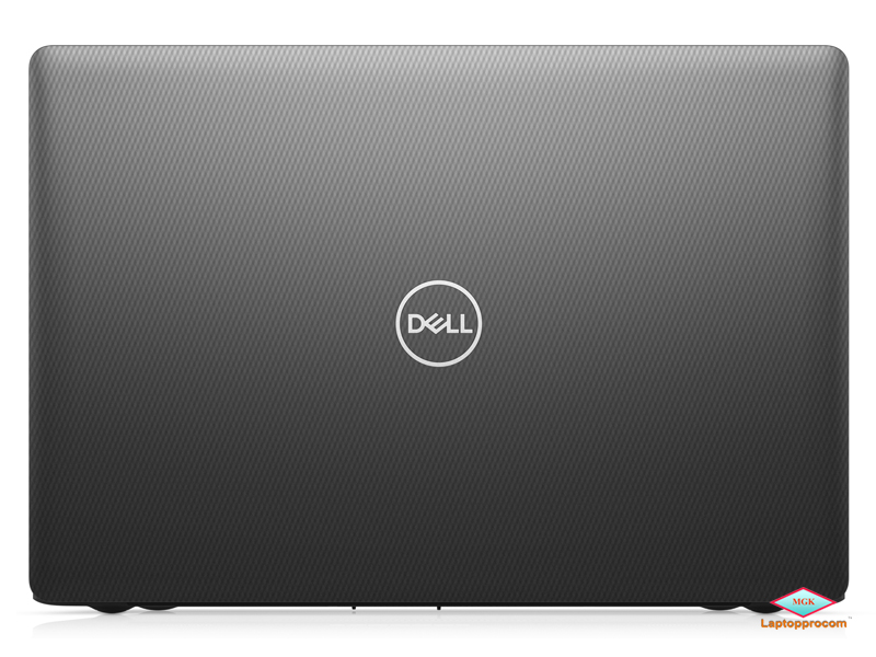 Dell Inspiron 3583, Core i5-8265U, 256GB, 8GB, INTEL, 15.6in HD Touch, W10