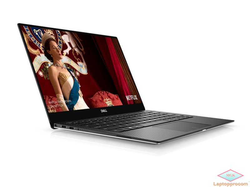 Dell XPS13-9370, Core i7 8550U, 256GB, 8GB, 13.3in FHD, Win 10Pro.