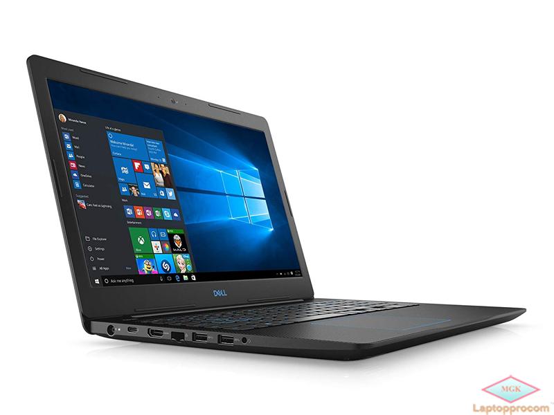 Dell G3 3579 thiết kế chắc chắn