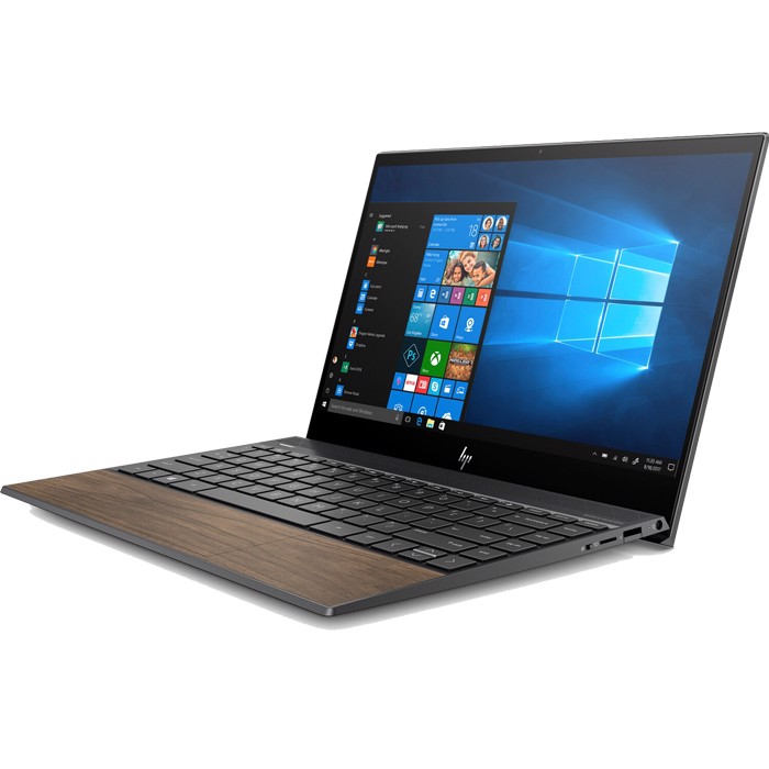 HP Envy 13 AQ1048TU, Core i5 10210U, 8GB, 512GB, 13.3in FHD, Intel, Win 10.
