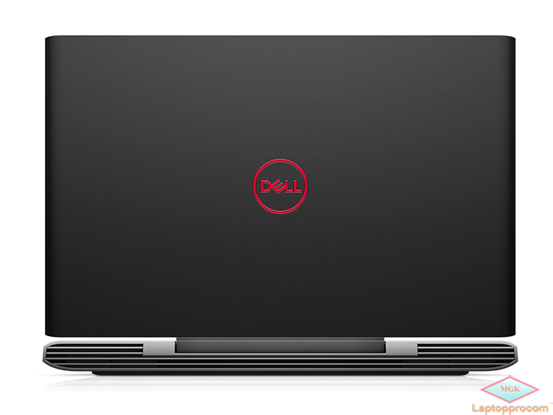 Dell G5 thiết kế hầm hố