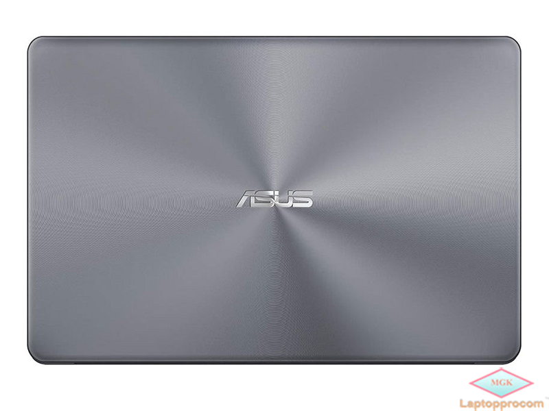 ASUS X510UQ-BR632T, Core i5-8250U, 1TB, 4GB, 2GB GT940MX, 15.6in, Window 10