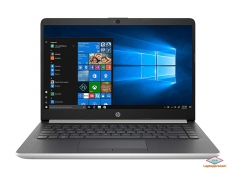 HP 14-DF0023CL, Core i3-8130U, 128GB, 4GB, 14in FHD, Win10.