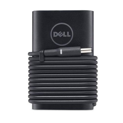 Dell Adaptor XPS13 45W