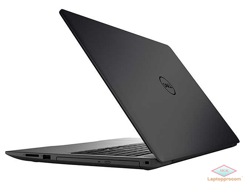 Dell Inspiron 5570, Core i3-8130U, 1TB, 8GB, Intel, 15.6in FHD Touch, Win 10